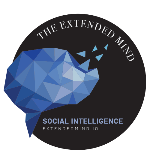 Social Intelligence I  The social science of how to design communities and games