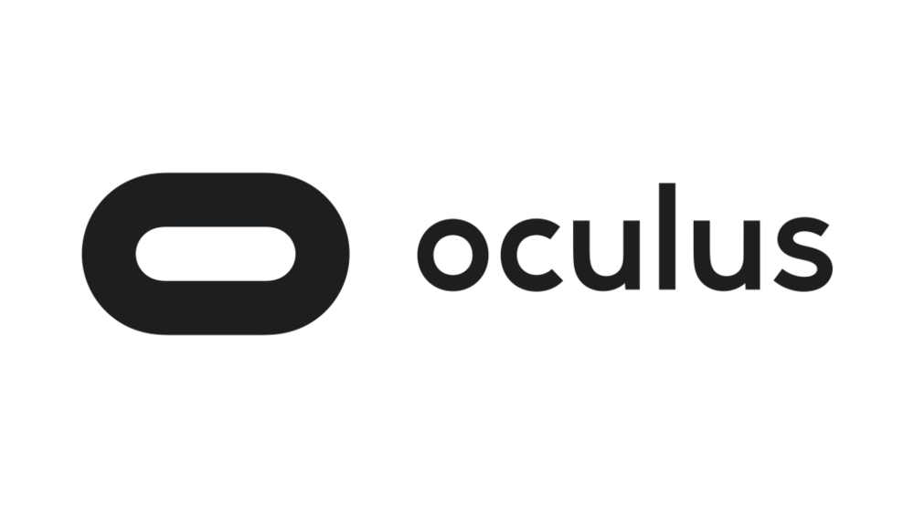 Oculus Launch Pad winning announcement
