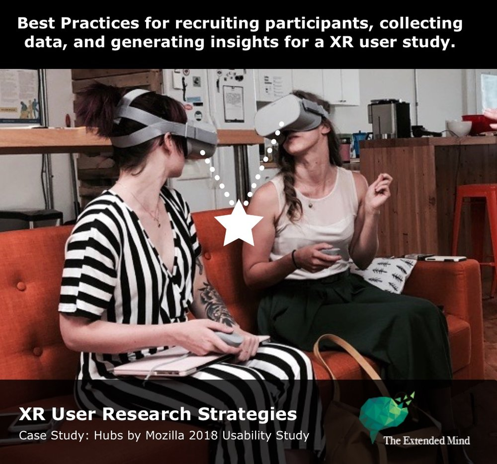 XR User Study Best Practices(1).jpg