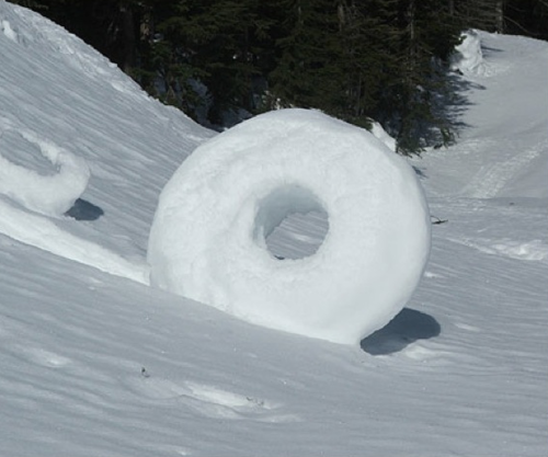 snow donuts.png