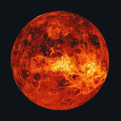 backwards venus.jpg
