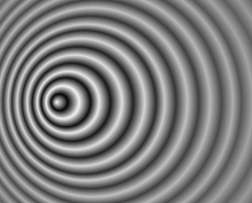 doppler effect.png