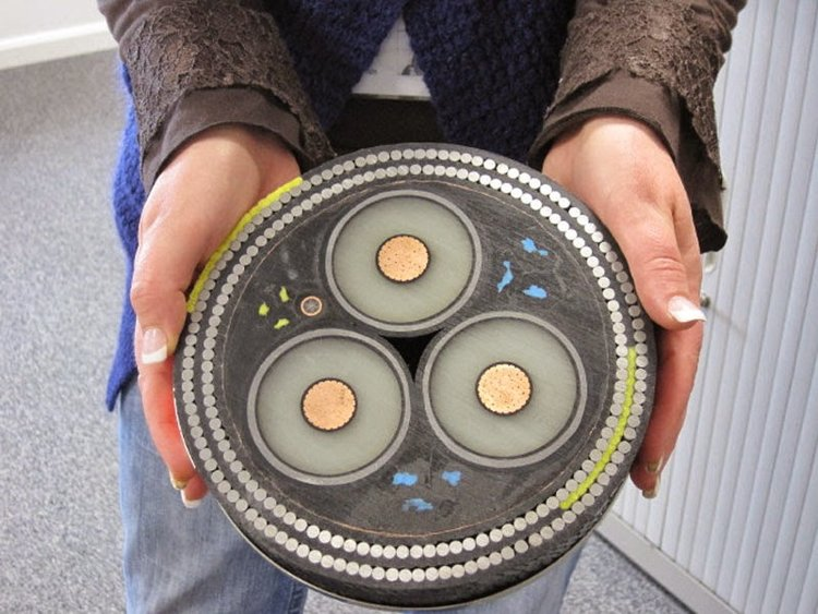 A-cross-section-of-an-undersea-cable.jpg