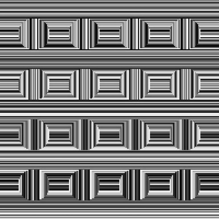 circles?.jpg