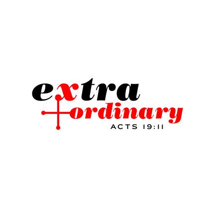 STJ-extraordinary-logo-prez-primary.jpg