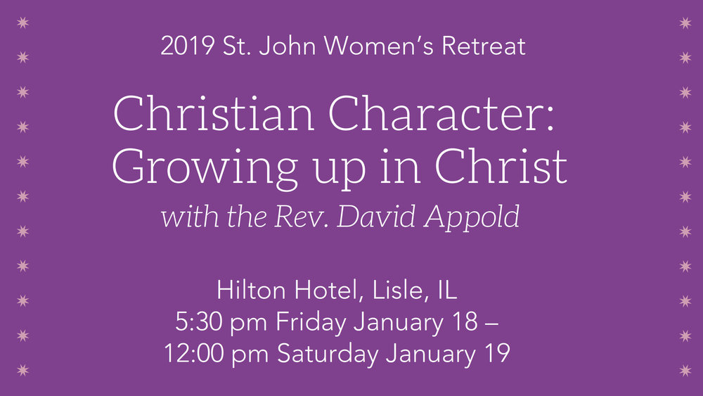womens retreat 2019.jpg