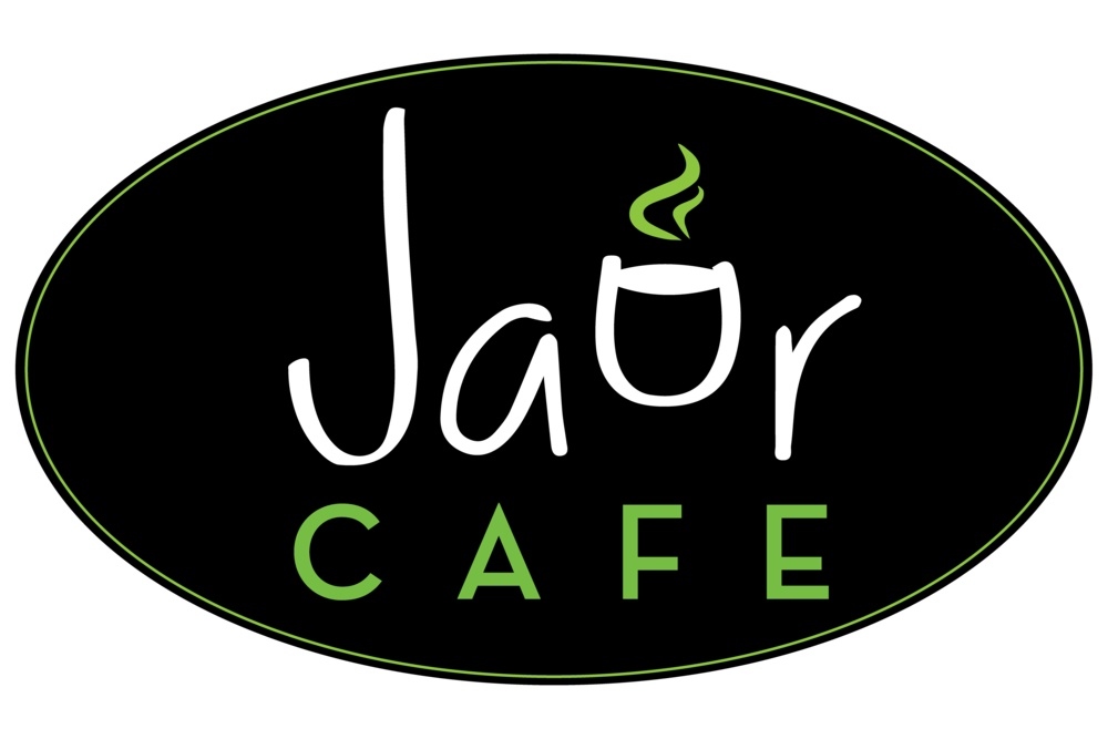 Jaur Cafe - This is more than just a coffee shop,at Jaur Café, prounounced