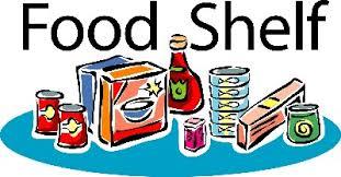 food shelf 2.png
