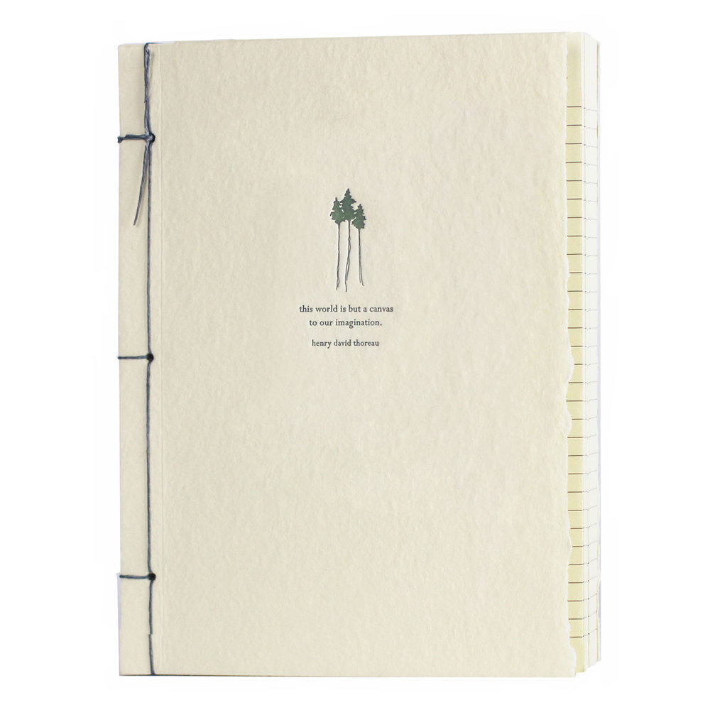 Occasions Guest Books