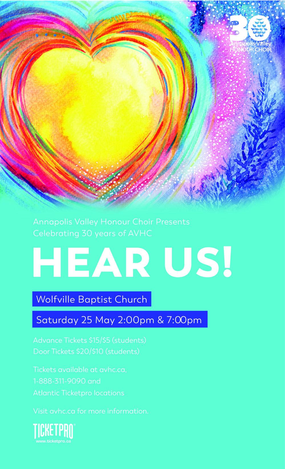 May_HearUs_Poster.jpg