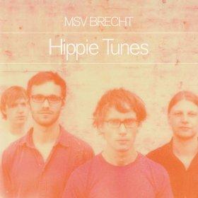 MSV Brecht - Hippie Tunes