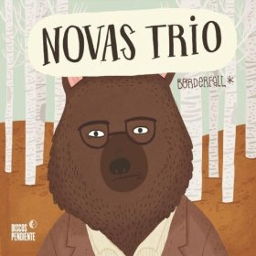 Novas Trio