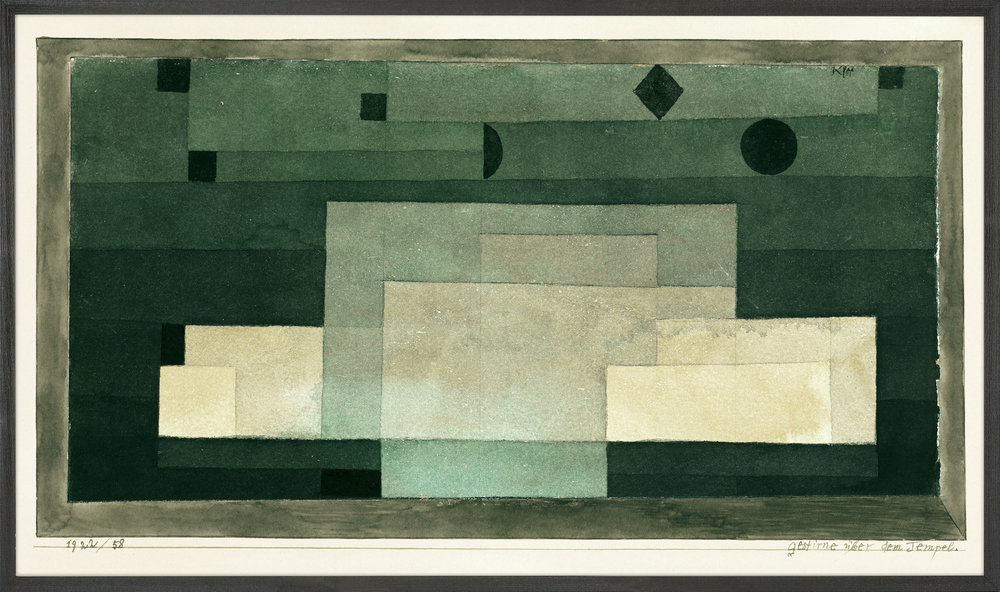 17778_klee-the_firmament.jpg