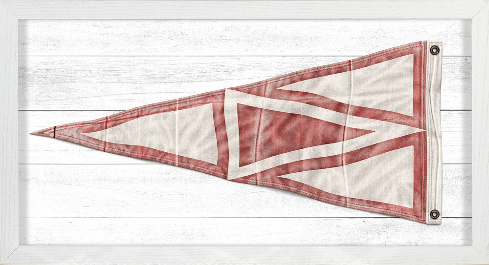 17794_yachting_burgee_r_triangle.jpg