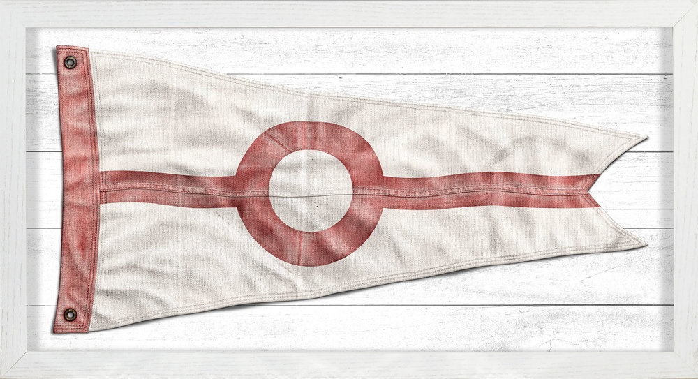 17796_yachting_burgee_r_circle.jpg
