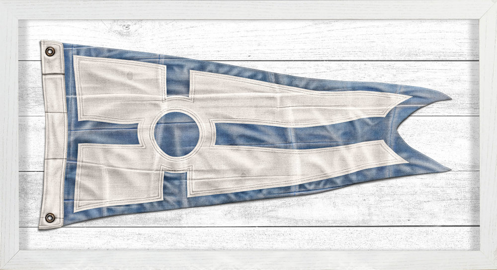 17800_yachting_burgee_b_circle.jpg