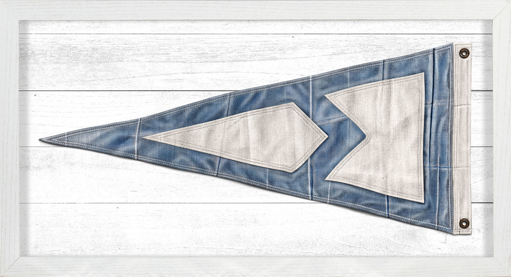17801_yachting_burgee_b_diamond.jpg