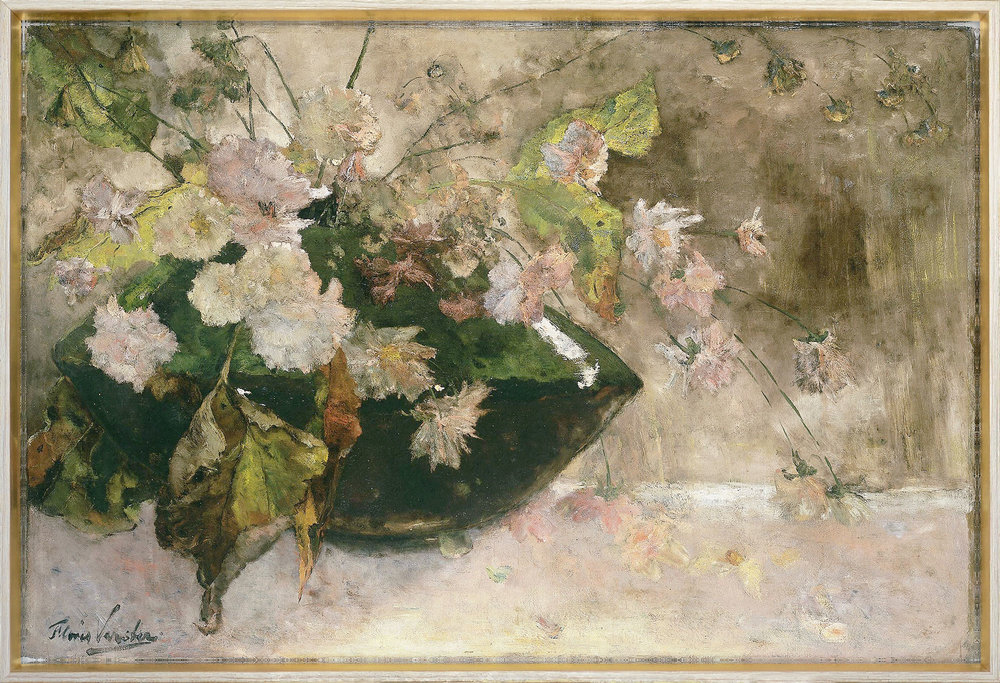 17819_cv-still_life_with_peonies.jpg