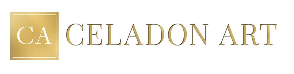 CeladonLOGO.jpg