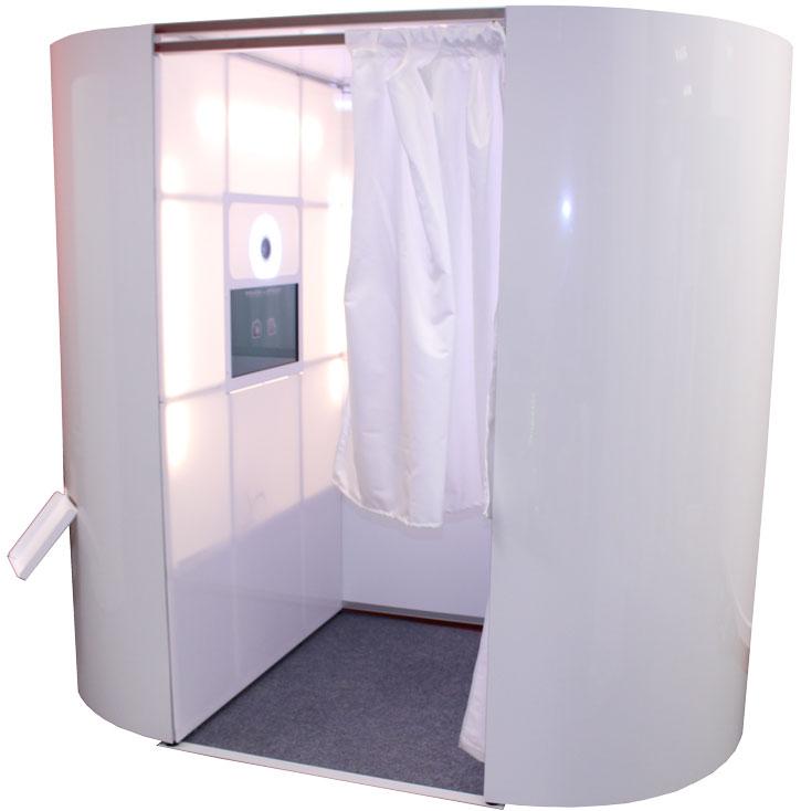 Booth1a.jpg