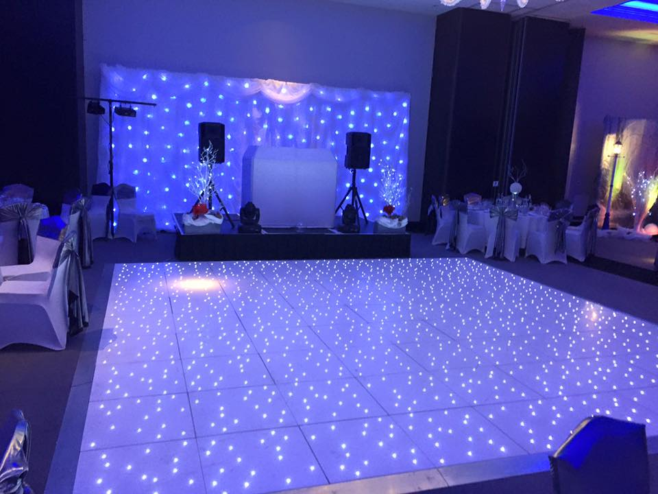 LED Dance Floor 7.jpg