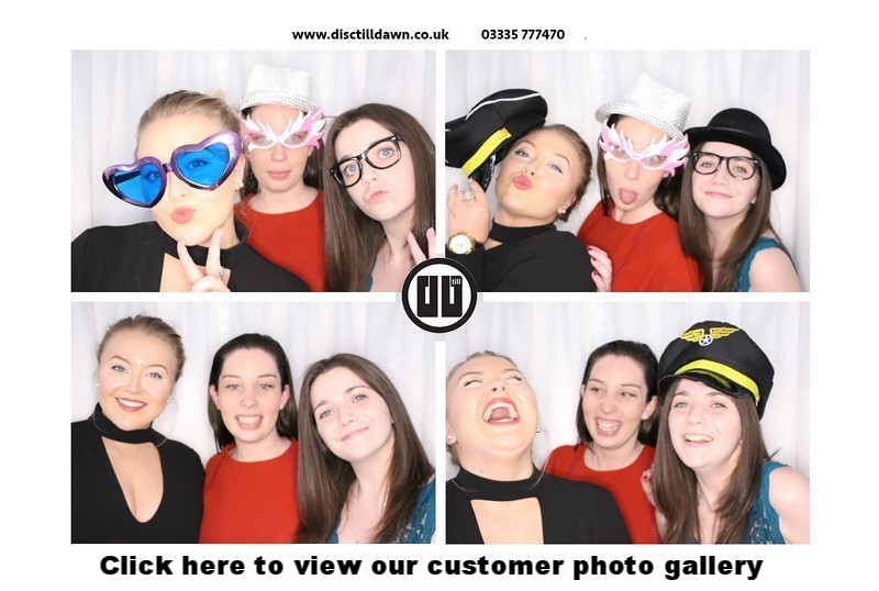 DTD Photo Booth Gallery Pic.jpeg