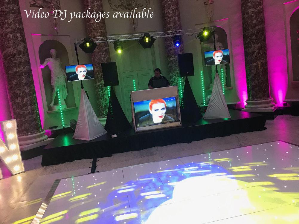 Video DJ1.jpg
