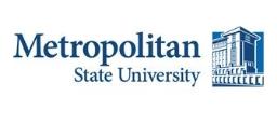 MetropolitanStateUniversityLogo.jpg
