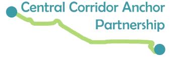 CCAP-logo (1).png