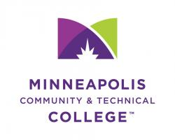 new mpls college logo.jpg