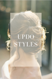 UpdoHairstyles.png