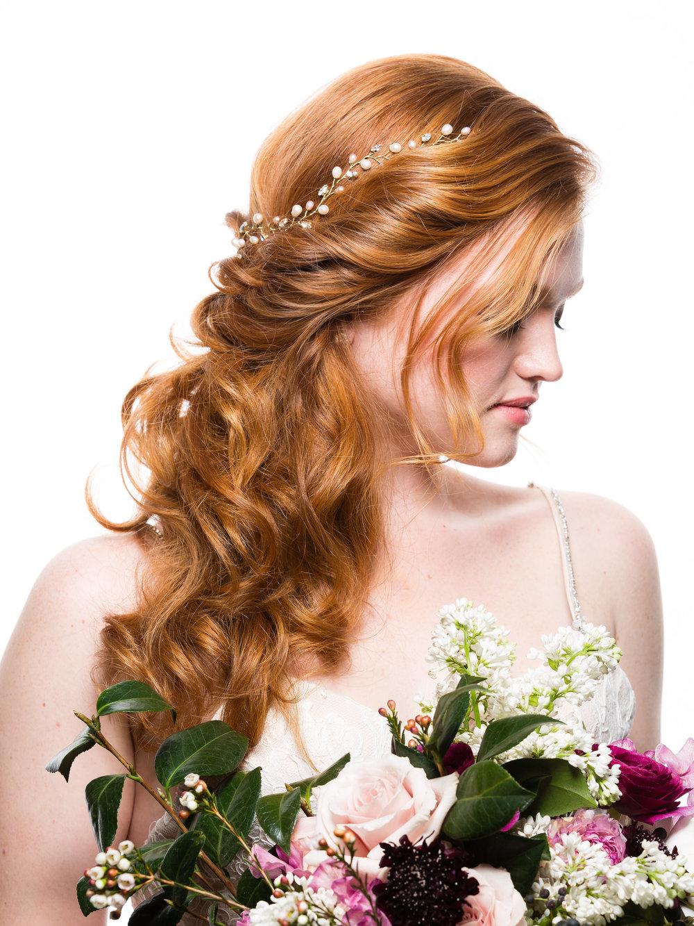 BridalBeauty_WhiteLook_88.jpg