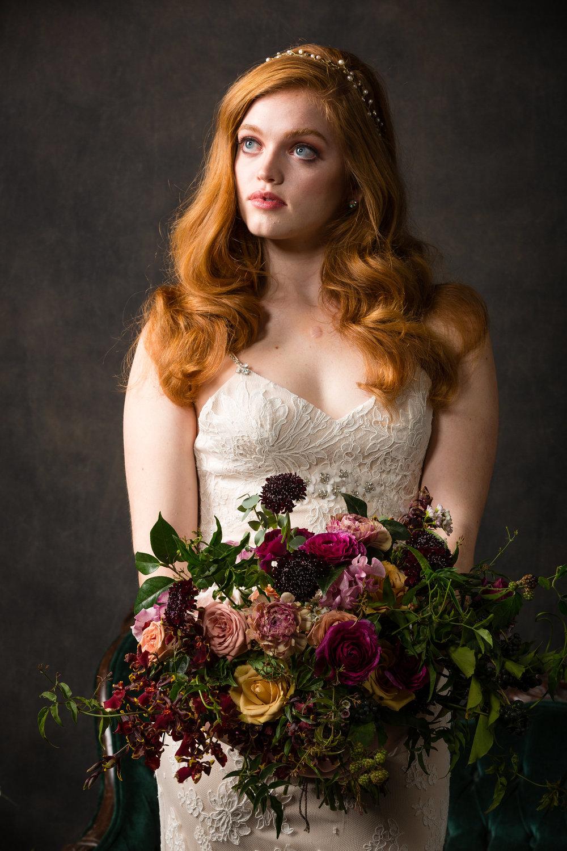 BridalBeauty_CouchLook_106.jpg