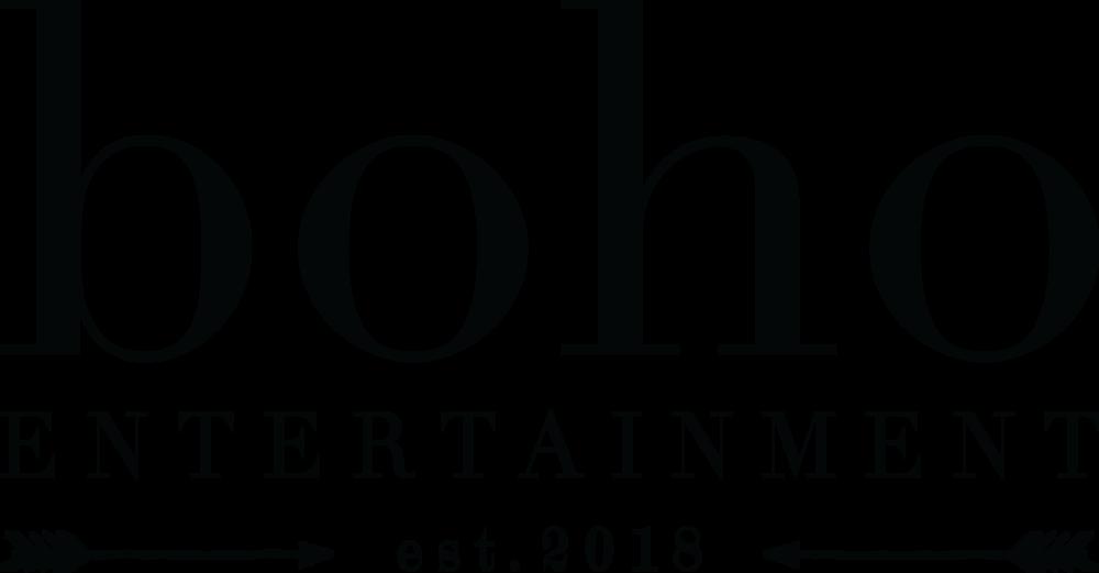 Boho_Entertainment_LOGO.png