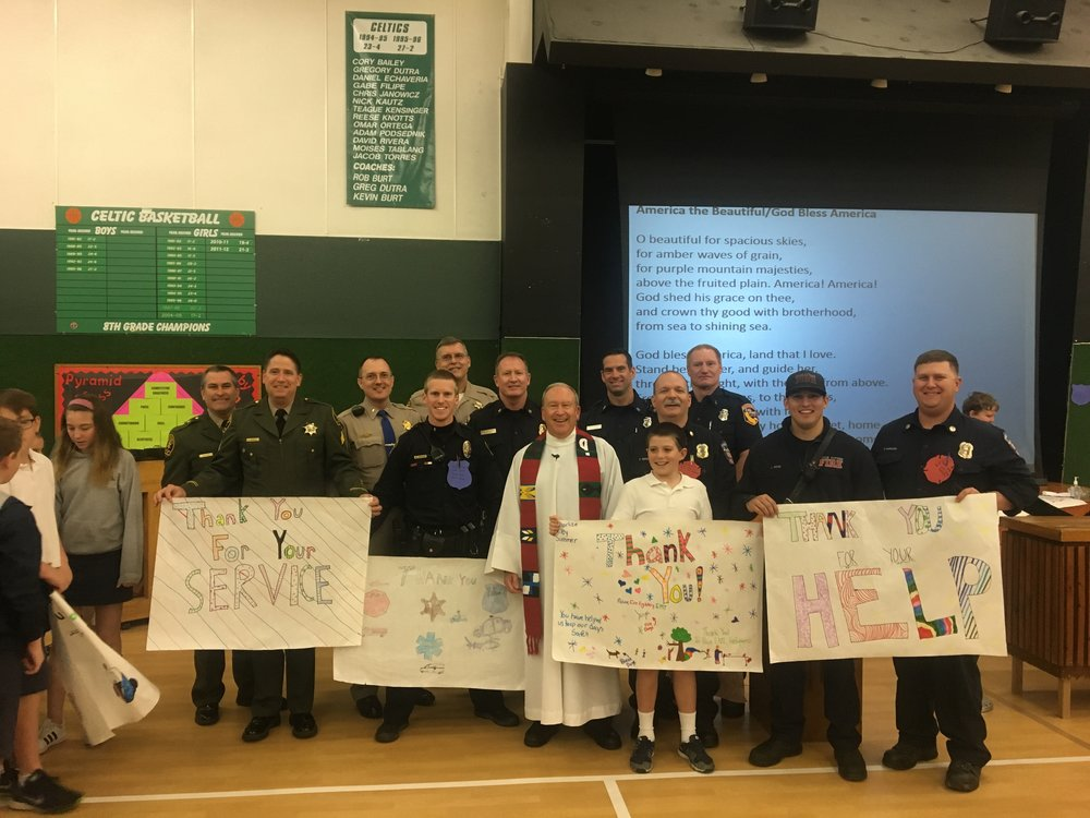 St. Pats School First Responder Appreciation.jpg