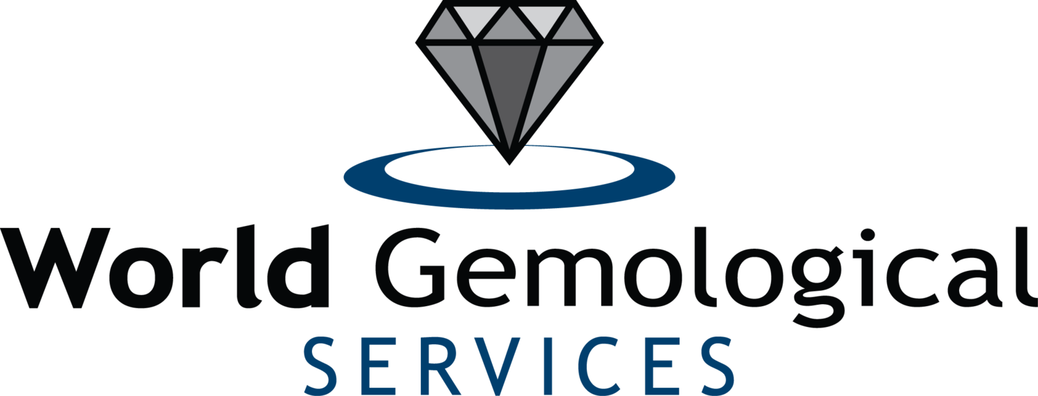 World Gemological Services