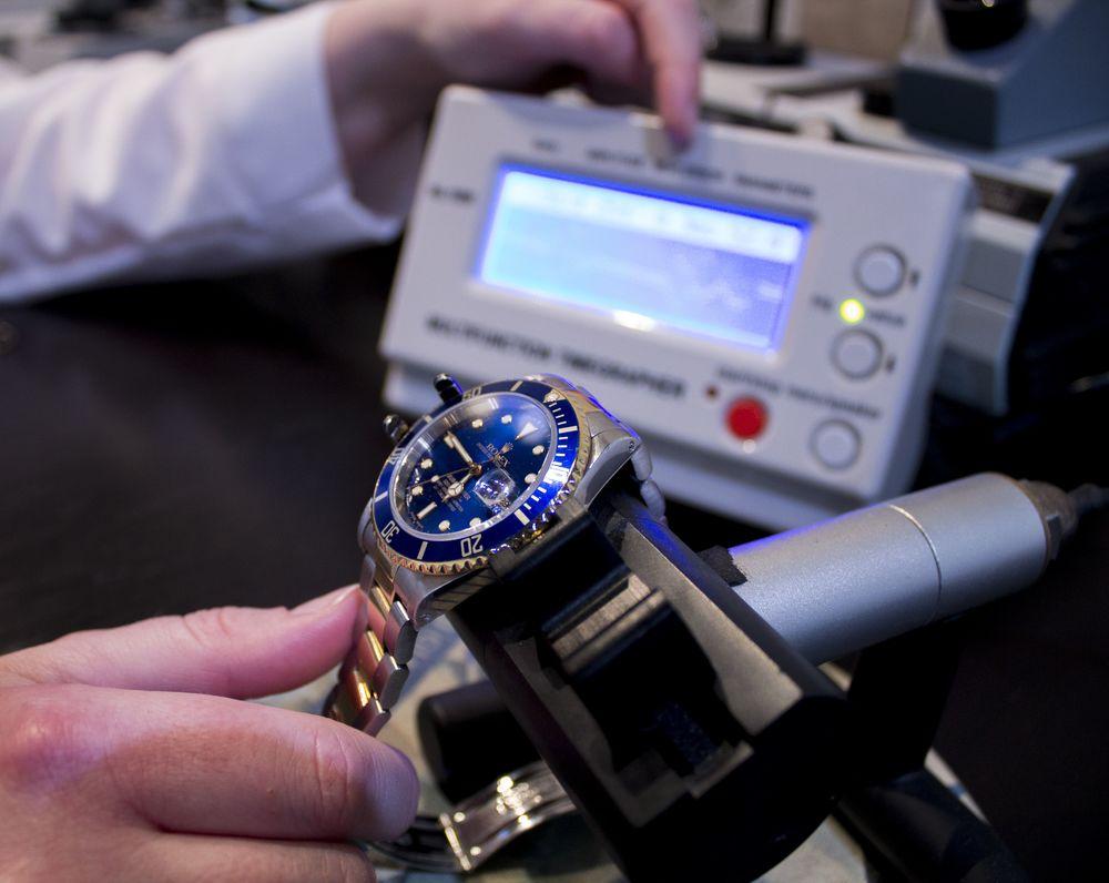 Rolex-Watch-Timeographer-compressor.jpg