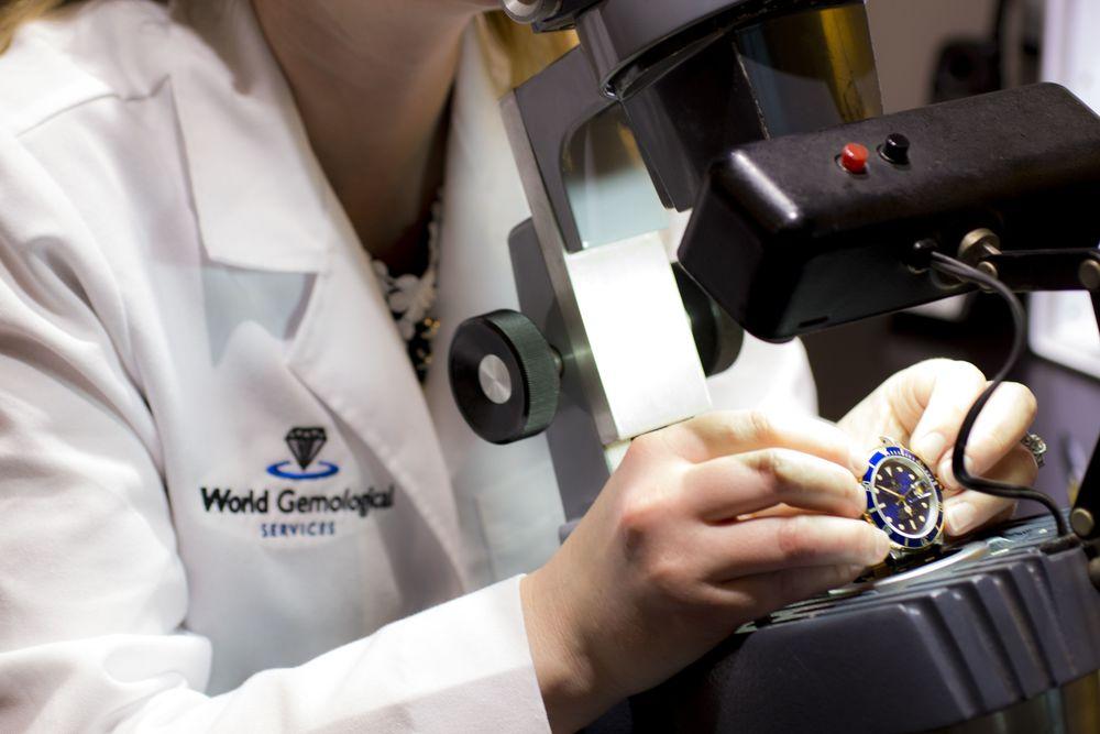 wgs-rolex-appraisal-compressor.jpg