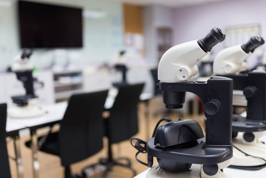 Gemology-Microscopes.jpg