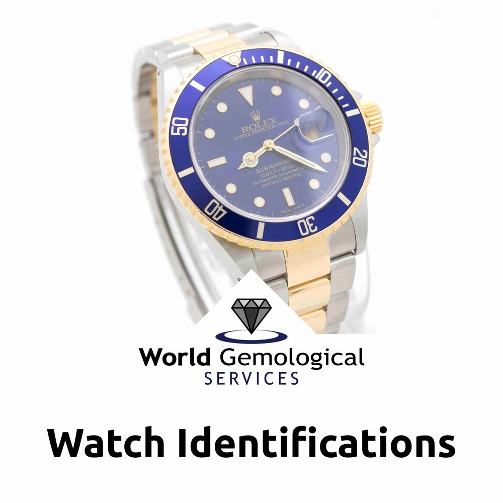 WGS Front Page display Watch id-01.jpg