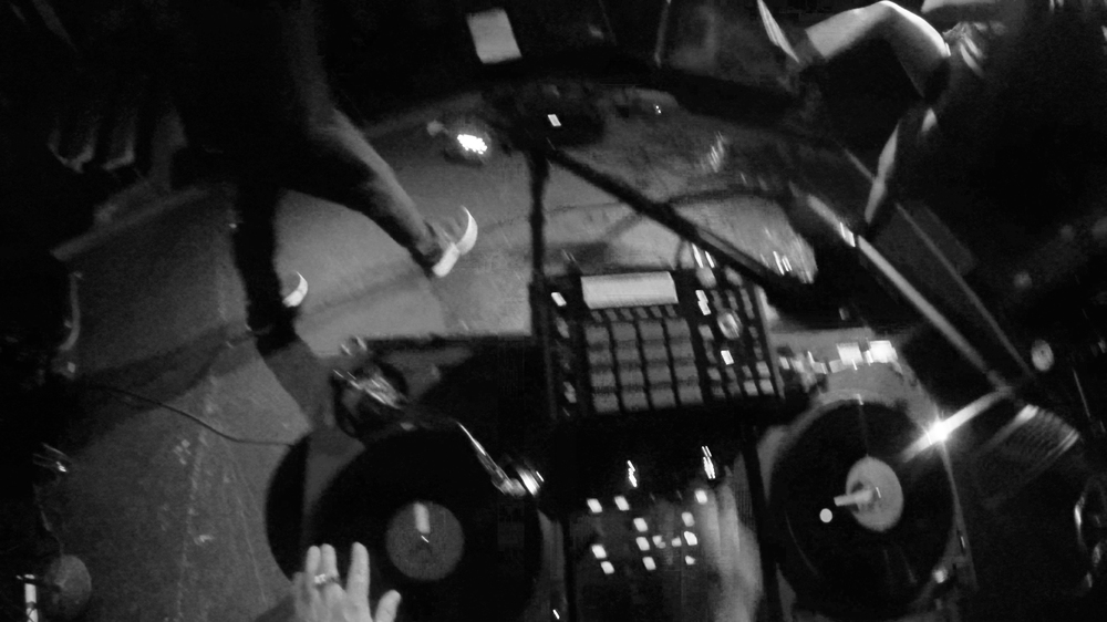 turntables-live-b&w.jpg