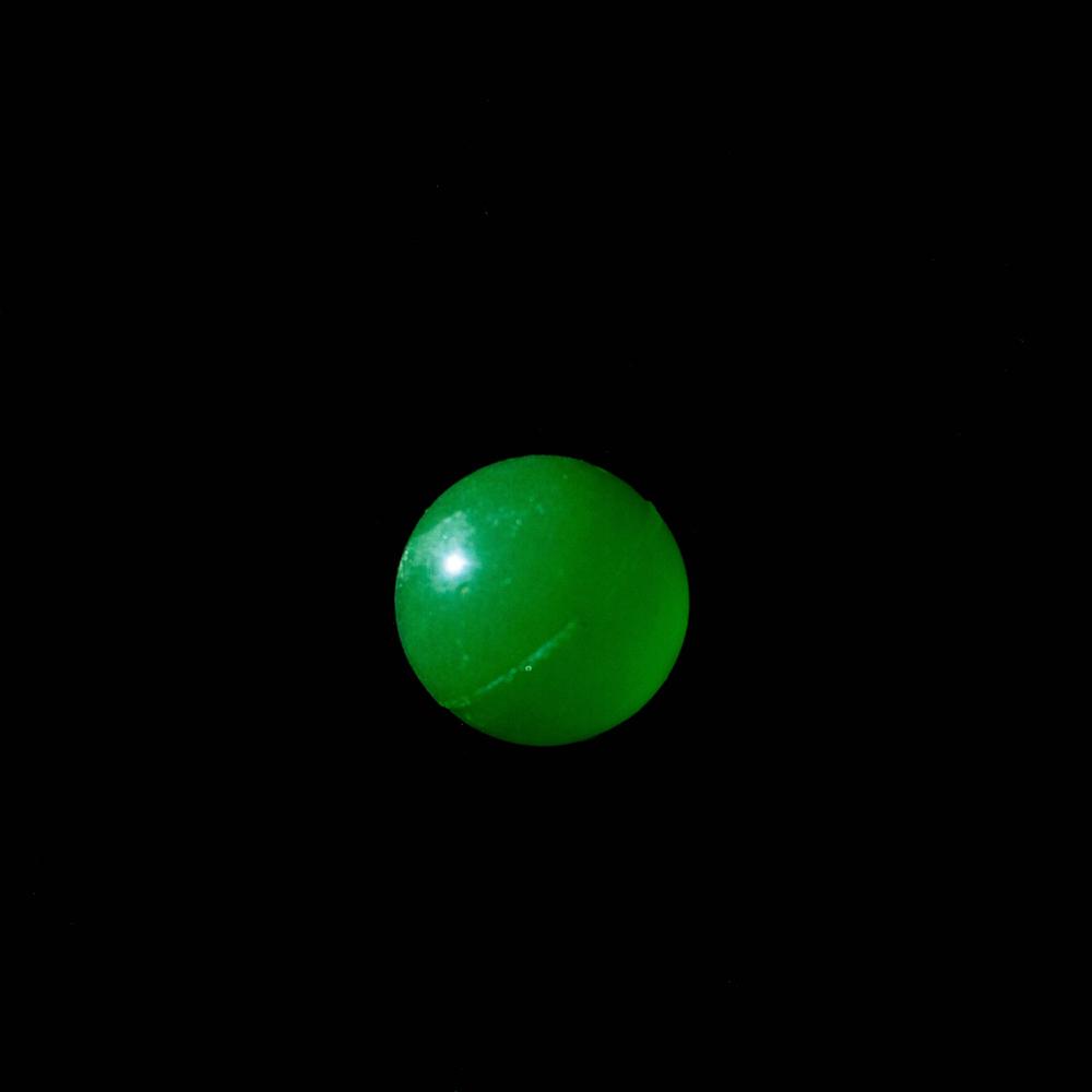 BouncyBall-2.jpg