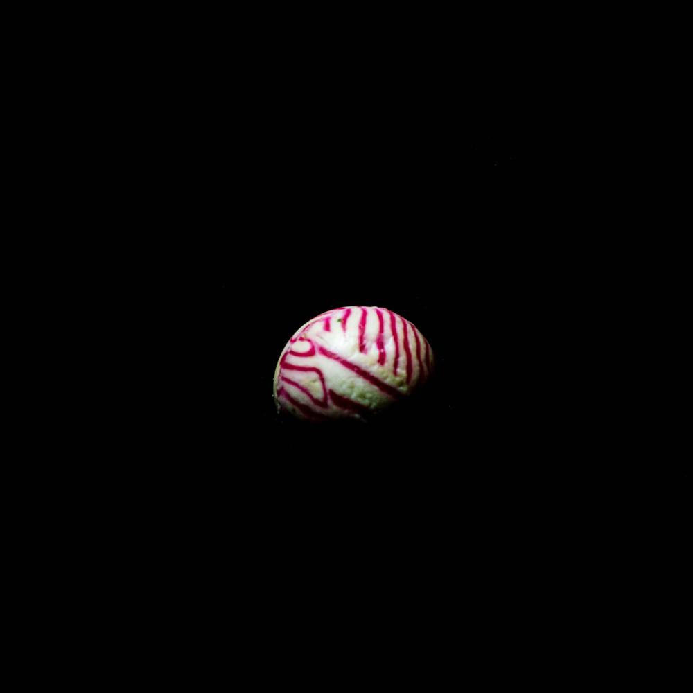 BouncyBall-5.jpg