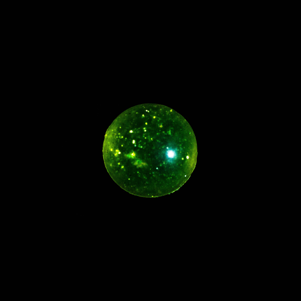 BouncyBall-22.jpg