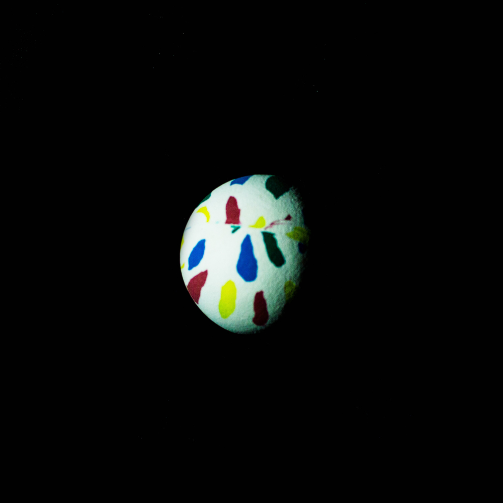 BouncyBall-30.jpg