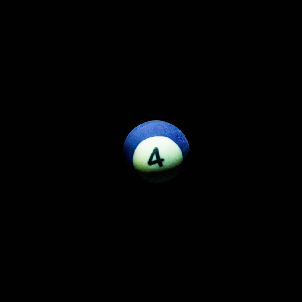 BouncyBall-11.jpg
