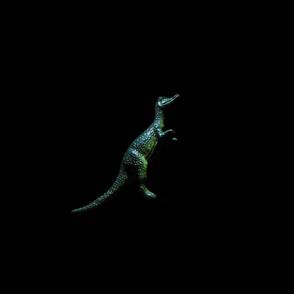 Dinosaur-8.jpg