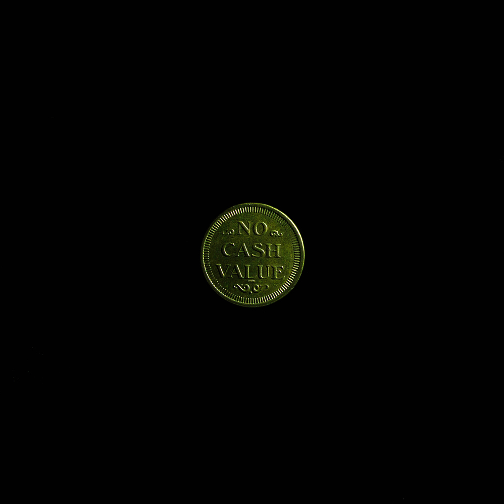 Coin-4.jpg