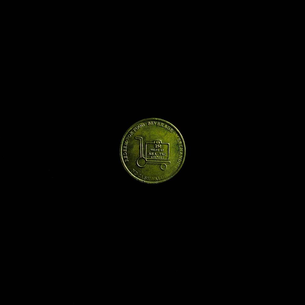 Coin-10.jpg