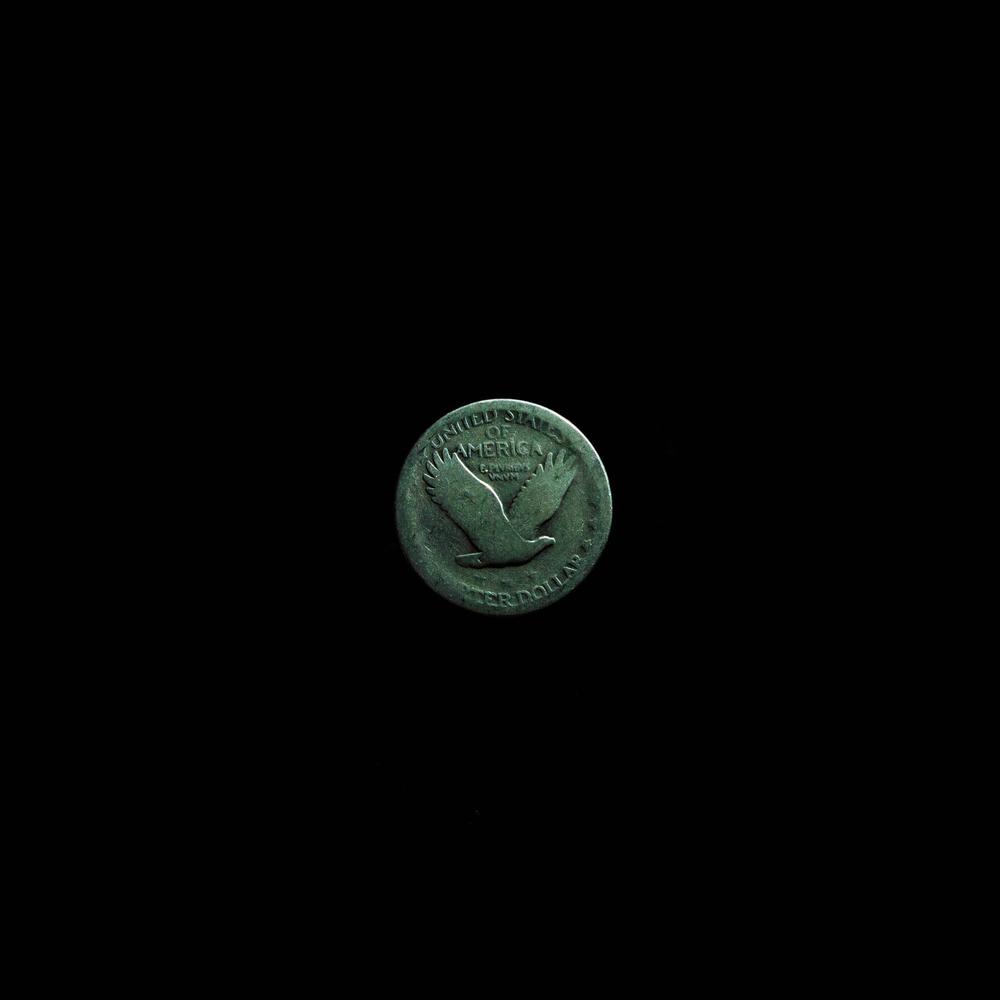 Coin-16.jpg